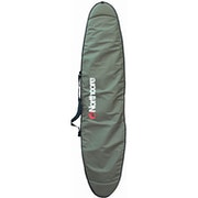 Northcore Mini-Mal Day Travel 5 And 10mm Surfboard Bag