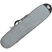 Northcore Addiction Longboard Day Surfboard Bag