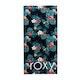 Roxy New Season Girls Beach Towel