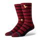 Fashion Socks Stance 2020
