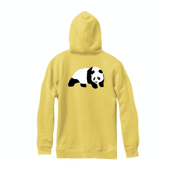 Enjoi Premium Panda Pullover Hættetrøje