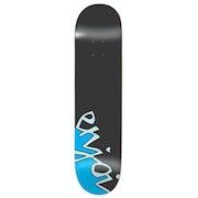 Enjoi Early 90s Hybrid Skateboard Deck