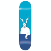 Enjoi Tourettes R7 Skateboard Deck