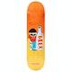 Enjoi Villani R7 Kids Skateboard Deck