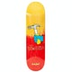 Enjoi Villani R7 8.25 Skateboard Deck