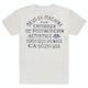 Deus Ex Machina YJ Venice T Shirt