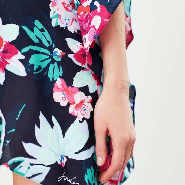 Joules Ellery Kimono Kaftan