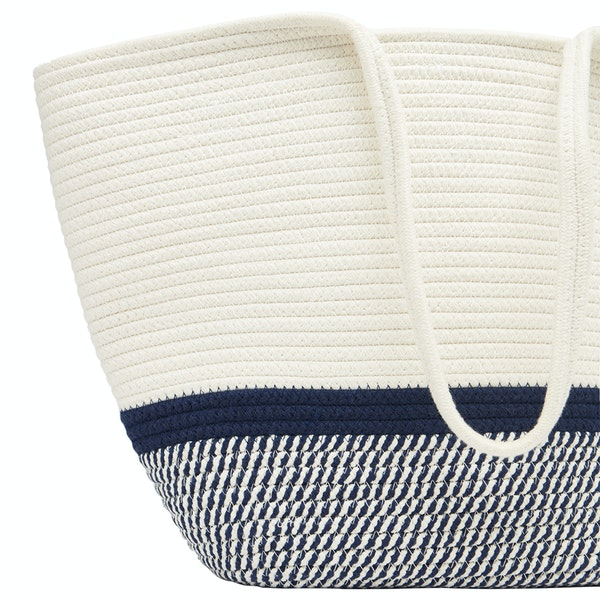 Joules Sandwell Rope Women's Shopper Bag
