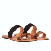 Joules Aimee Women's Sandals
