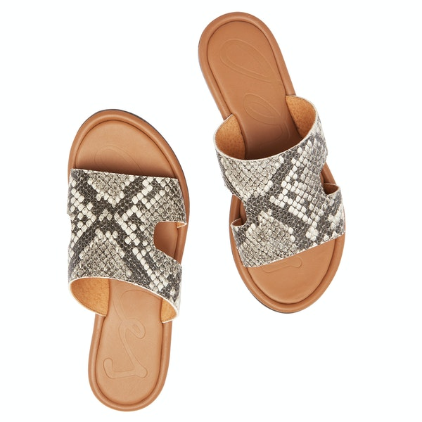 Joules Avondale Women's Sandals