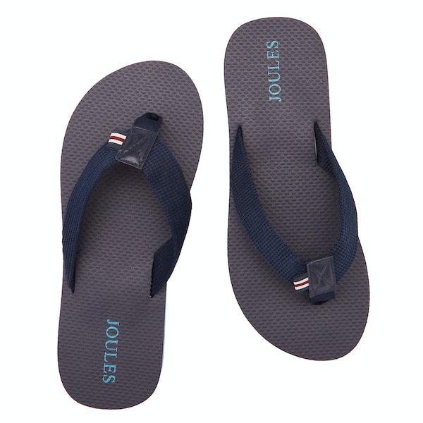 Joules Classic Flip Flops