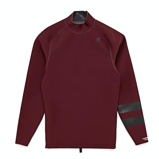 Hurley Advantage Plus 1mm Reversible Wetsuit Jacket