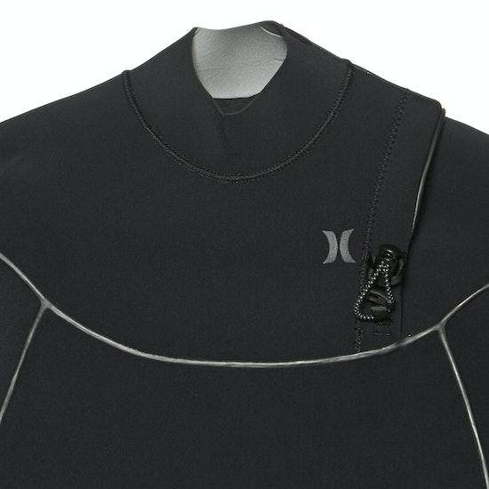 Hurley Advantage Max 3/2mm Zipperless Wetsuit