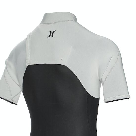 Hurley Advantage Plus 2/2 SS Wetsuit