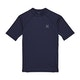 Hurley Pro Light Top Short Sleeve Rash Vest