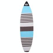 Ocean and Earth Longboard Sox Surfboard Bag