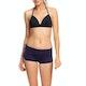 Roxy 1m Reef Womens Wetsuit Shorts