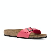 Birkenstock Madrid Birko Flor Womens Sandals