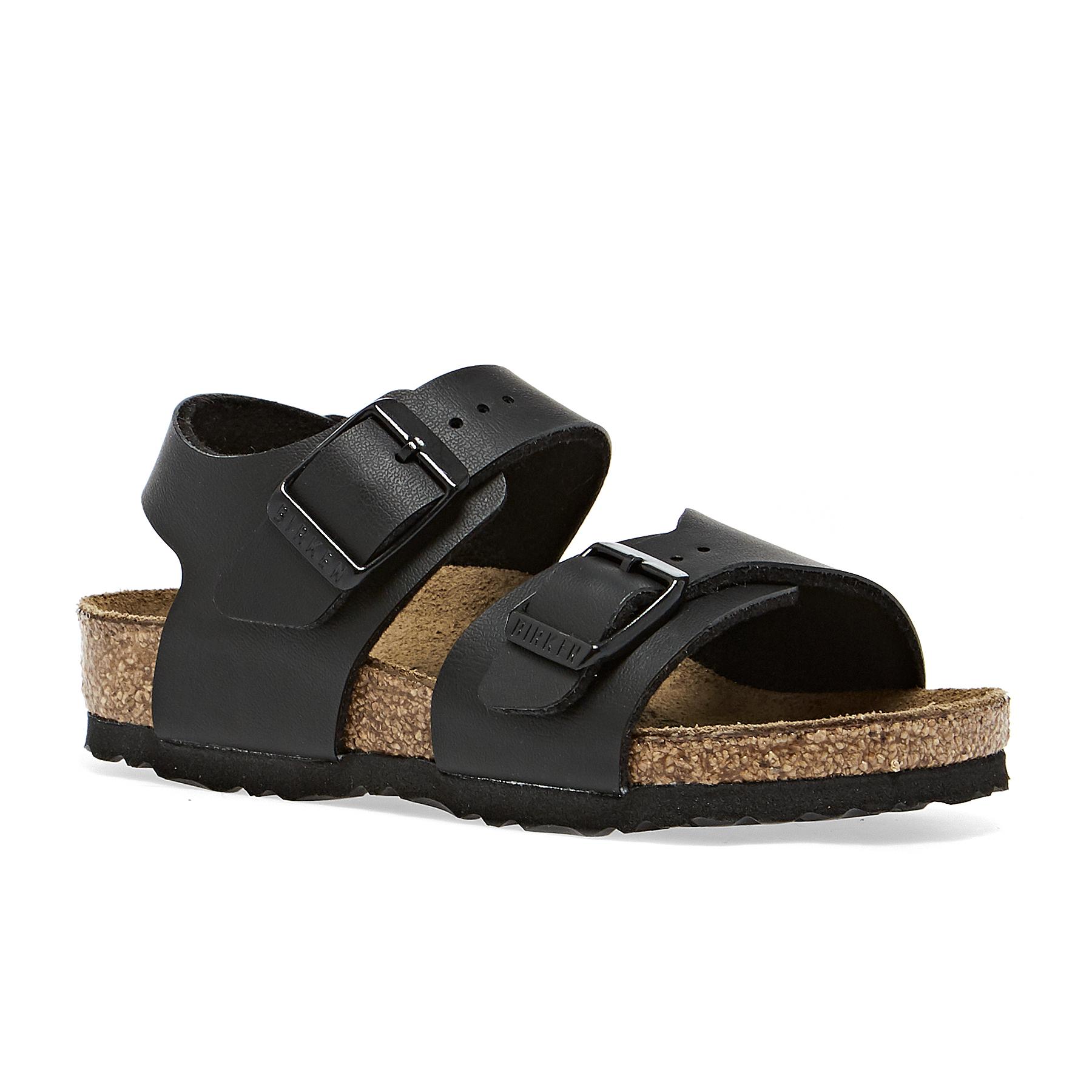 Birkenstock Sandals \u0026 Shoes | Womens