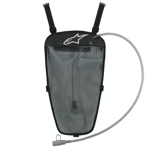 Alpinestars Bionic Hydration Backpack