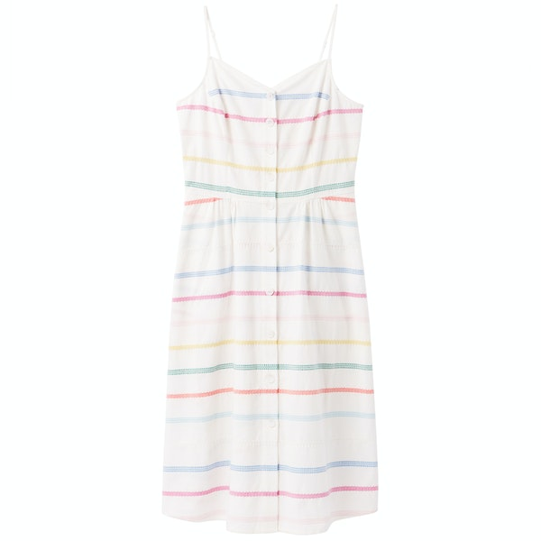 Joules Abby Dress
