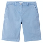 Joules Cruise Long Women's Shorts