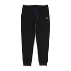Paul Smith Casual Sweat Jogging Pants
