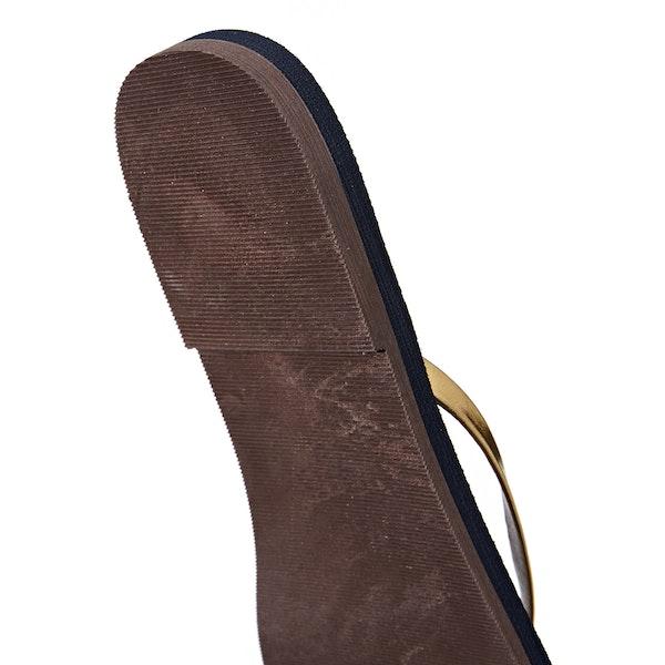 Sandálias Senhora Joules Luxe