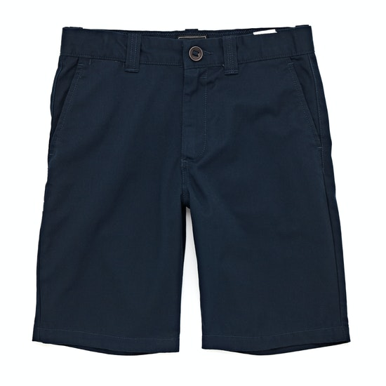 Billabong Carter 17in Boys Shorts