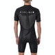 Rip Curl Omega 1.5mm S/sl Spring Wetsuit