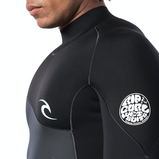 Rip Curl Omega 32 E-s Stmr Wetsuit