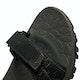 Merrell Moab Drift 2 Strap Sandals