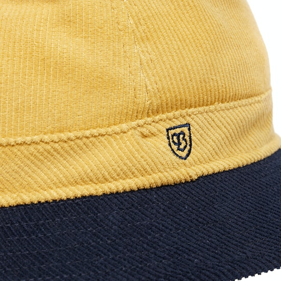 Brixton B-Shield Bucket Hat