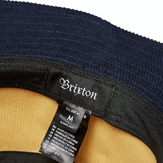 Chapeau Brixton B-Shield Bucket