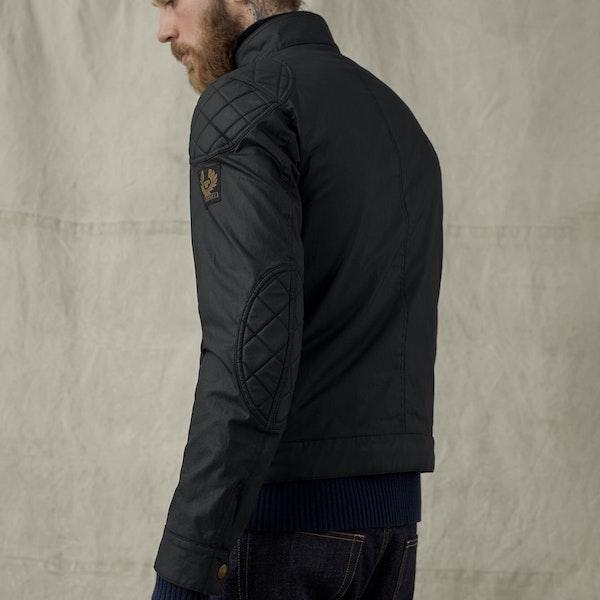 Belstaff Brookstone Jacket