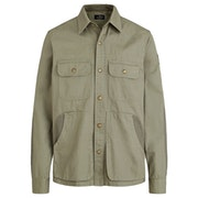 Belstaff Arbour Jacket
