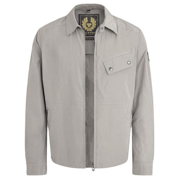 Belstaff Camber Jacket