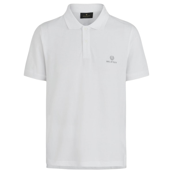 Belstaff Classic Polo Shirt