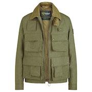 Belstaff Castmaster Jacket