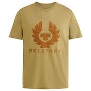 Belstaff Coteland 2.0 Kortermet t-skjorte