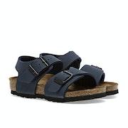 Birkenstock New York Kid's Sandals
