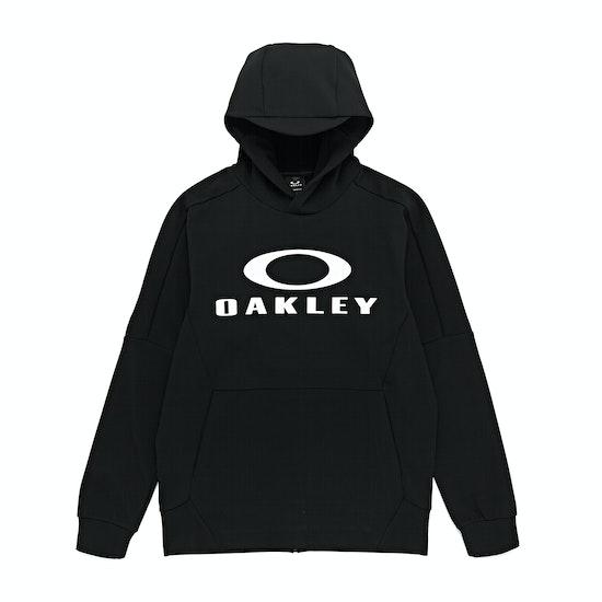 Oakley Enhance Mobility Fleece Pullover Hoody