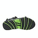 Merrell Panther Sandal 2.0 Kids Sandals