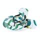 Rip Curl Palm Bay Womens Sandals