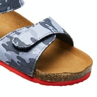 Joules Kitt Boy's Sandals