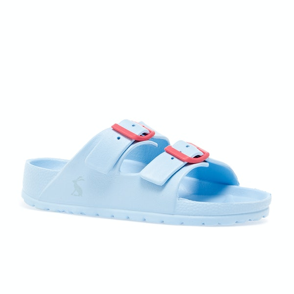 Joules Shore Girl's Sandals