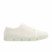 Spring Court Washed Heavy Twill Women's Shoes