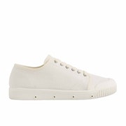 Spring Court Heavy Twill Men's Shoes