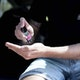 Hand Sanitiser Muc Off Antibacterial Spray 32ml *UK ONLY
