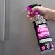 Hand Sanitiser Muc Off Antibacterial Spray 750ml